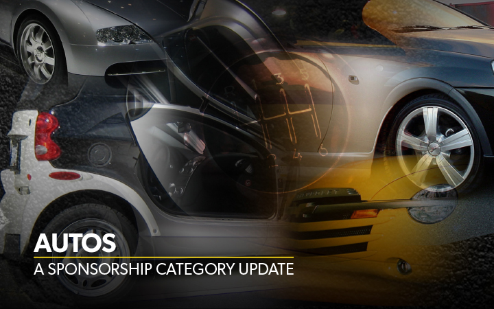 Category Car Update >> Auto Category Update Sponsorship Com