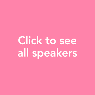 Click to see all speakers