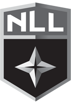 Nick Sakiewicz National Lacrosse League