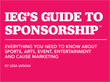 IEG's Guide to Sponsorship