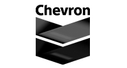 Glenn Weckerlin Chevron