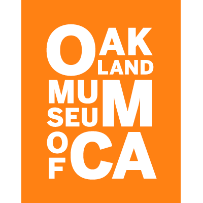 Oakland Museum of California
