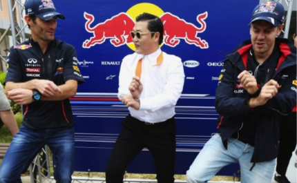 Five Relevant Lessons from Red Bull on Using Digital to Activate ...