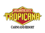 Atlantic City Tropicana