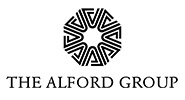 Diane Knoepke The Alford Group