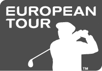 Nathan Homer PGA European Tour