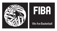 Nicolas Chapart FIBA, the International Basketball Federation