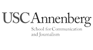 Jeffrey Cole USC Annenberg School for Communication & Journalism