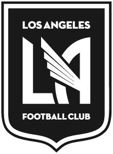 Ryan Bishara Los Angeles Football Club