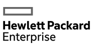 Margaret Connor Hewlett Packard Enterprise