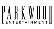 Steve Pamon Parkwood Entertainment