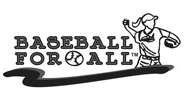 Justine Siegal Baseball for All