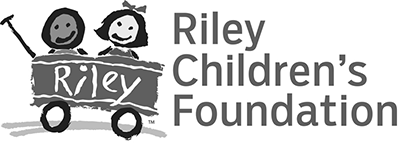 Jim Austin Riley Children's Foundation