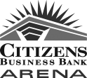 Vicki Higgins Citizens Business Bank Arena
