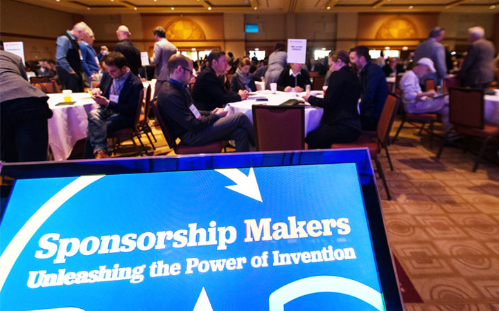 #IEG2015: A Thousand Makers Making