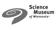 Jon Severson Science Museum of Minnesota