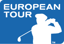 European Golf Tour