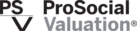 Lesa Ukman ProSocial Valuation Service
