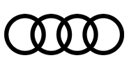 Loren Angelo Audi of America