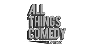 Al Madrigal All Things Comedy