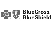 Kellie Duhon Blue Cross & Blue Shield
