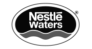 Kevin Cleary Nestlé Waters North America