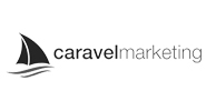 Paula Beadle Caravel Marketing