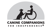 Holly Turner Canine Companions for Independence