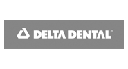 Kristi Ellefson Delta Dental of Washington