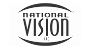Alex Louw National Vision, Inc.