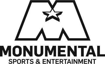 Zach Leonsis Monumental Sports & Entertainment