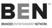 Mike Bertolina Branded Entertainment Network (BEN)