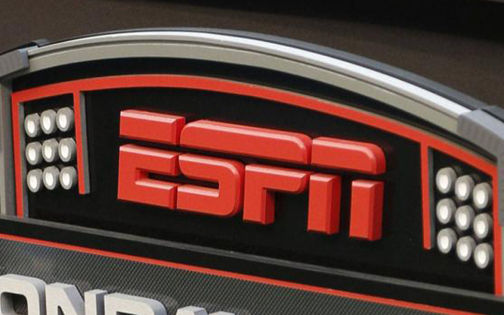 Disney, ESPN Makes OTT Move