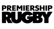 Dominic Hayes, Commercial Director, and Paul Sherrell, Head of Partnerships Aviva Premiership Rugby