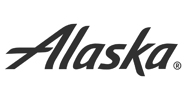 Kelley Winn Alaska Airlines