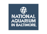 National Aquarium, Baltimore