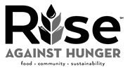 Yolanda Castillo Rise Against Hunger