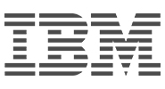 Jim Rushton IBM