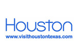 Greater Houston CVB