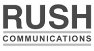 Russell Simmons Rush Communications