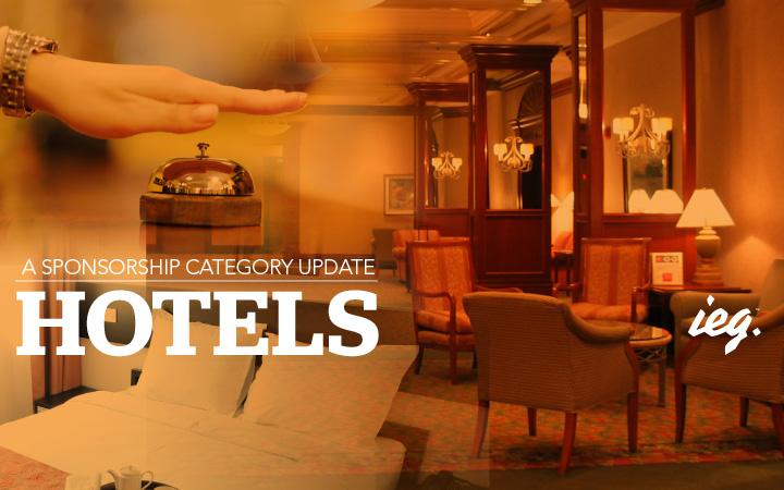 hotels  u0026 sponsorship