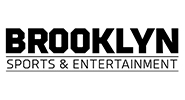 Mike Zavodsky Brooklyn Sports & Entertainment