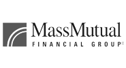 Dennis Duquette MassMutual Foundation