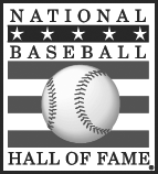 Jeff Idelson National Baseball Hall of Fame & Museum