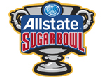 Allstate Sugarbowl