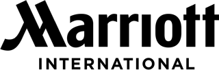 Jennifer Utz Marriott International, Inc.