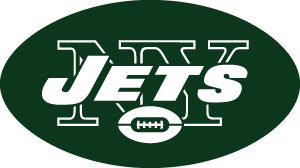 New York Jets Football Club
