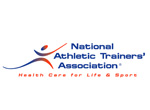 National Athletic Trainers Association