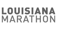 Craig Sweeney Louisiana Marathon